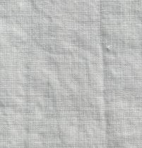 lin froissé craie 100% lin (uniquement pour modèles BALI et BERMUDES)