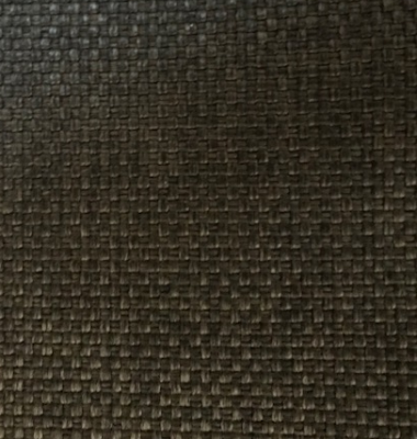 dino anthracite 63% polypropylène 37% polyester