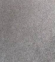 softline platinium (aspect daim) 90% polyester-10 % coton
