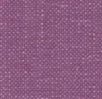 mikado parme 72% coton - 28% lin