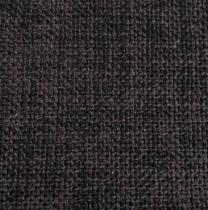 malou ébène 73% coton - 20% polyacrylique - 7% polyester