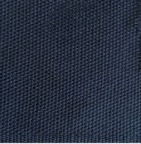 madère bleu jean 100% coton
