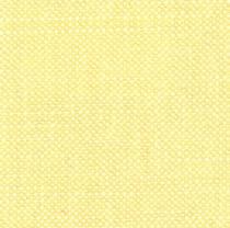 mikado citron 72% coton - 28% lin