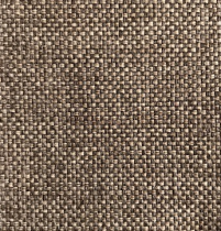tim taupe 100% polyester