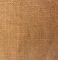 lin froissé india 100% lin (uniquement pour modèles BALI et BERMUDES)
