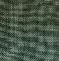 lin froissé laurier 100% lin (uniquement pour modèles BALI et BERMUDES)