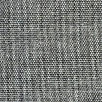 malou cendre 73% coton - 20% polyacrylique - 7% polyester