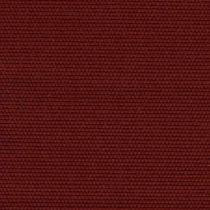 cana griotte 100% coton