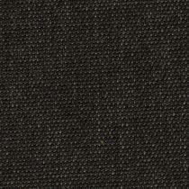 boston gris anthracite 100% polyester