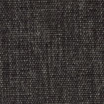 boston gris ardoise 100% polyester
