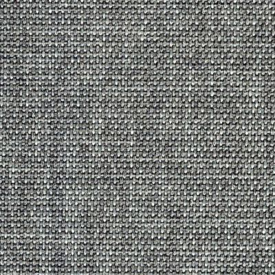 boston gris clair 100% polyester
