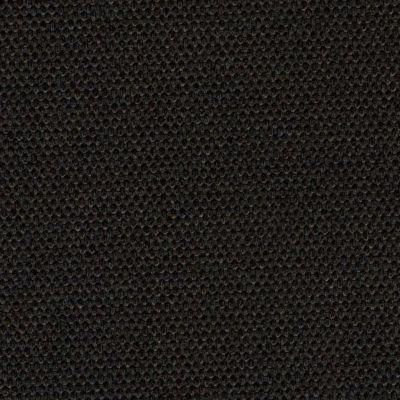 boston noir 100% polyester