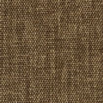 boston taupe 100% polyester