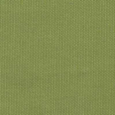 cana vert amande 100% coton