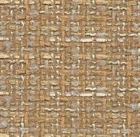 louvre jaune coton-acrylique-viscose
