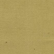 luigi mastic 100% coton