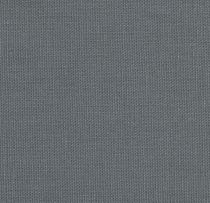 noa gris alu N° 22     100% coton