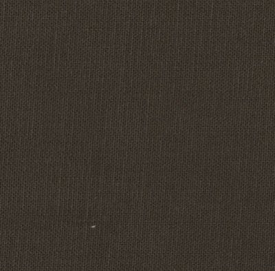 noa marron N° 27      100% coton