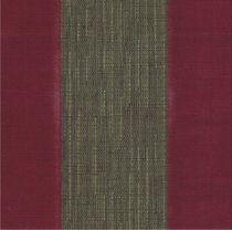 pompadour ray. fuchsia 39% poly. 29% coton, 25% visc. 7% lin