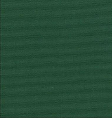 sofast vert 100% coton