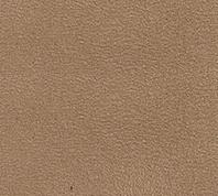 softline mastic (aspect daim) 90% polyester-10coton