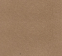 softline mastic (aspect daim) 90% polyester-10 % coton