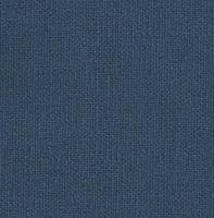 noa bleu jeans n°21 100% coton