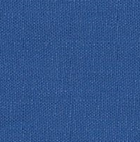 noa bleu roi n°20 100% coton