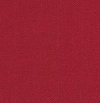 noa rouge n°5  100% coton