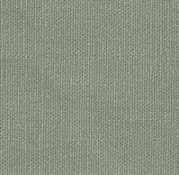 noa tilleul n°18  100% coton