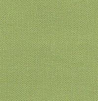 noa vert n°15 -dernier métrage- 100% coton