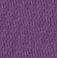 noa violet n°3  100% coton