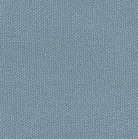 noa bleu/grisé n°17 100% coton