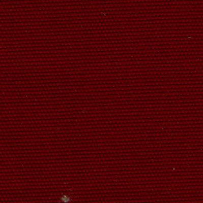 madère griotte/prune 100% coton