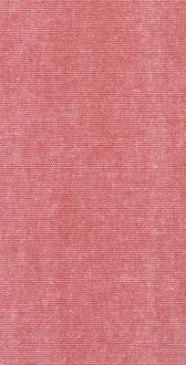 sierra rouge 100% coton