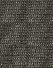 boston gris souris 100% polyester