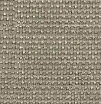 boston naturel 100% polyester