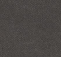 bornéo chataigne 100% velours de coton