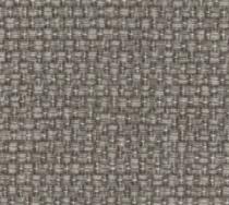 baron taupe 65% polyester 35% lin