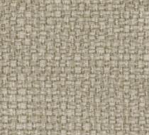 stone naturel 100% coton
