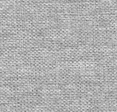 dino gris clair 37% polyester, 63% polypropylène