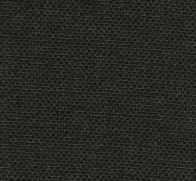 dino chocolat 37% polyester, 63% polypropylène