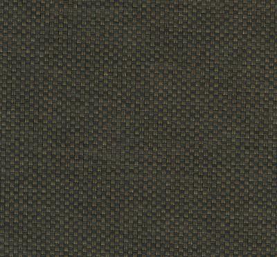 dino taupe 37% -dernier métrage-polyester, 63% polypropylène-