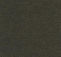 dino taupe 37% polyester, 63% polypropylène-