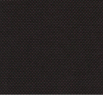 dino bordeaux -dernier métrage- 37% polyester, 63% polypropylène