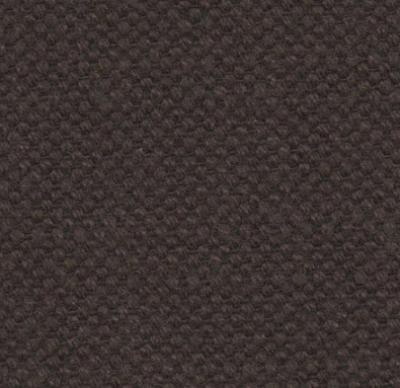 mikado ébène 72 coton - 28% lin