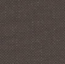 mikado chataîgne 72% coton - 28% lin