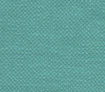 mikado lagon 72% coton - 28% lin