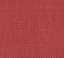 mikado orange brûlée 72% coton - 28% lin