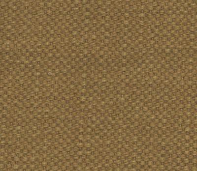 mikado tilleul 72% coton - 28% lin
